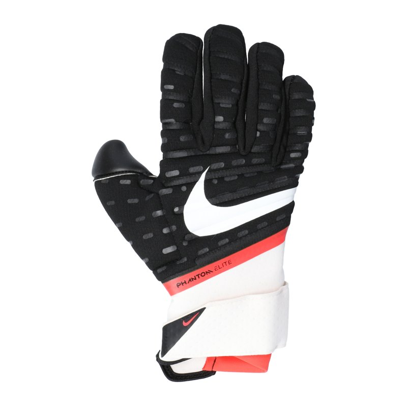 Nike Phantom Elite PROMO Torwarthandschuh F010 - schwarz