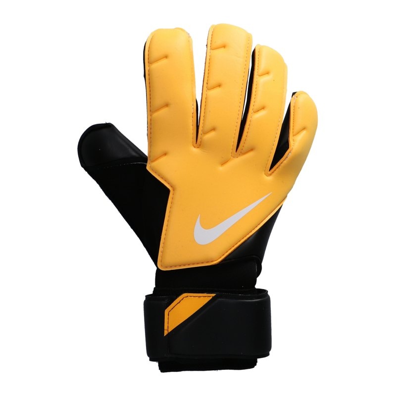 Nike Vapor Grip 3 RS 20cm Promo TW-Handschuh F845 - orange