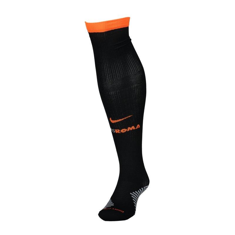 Nike AS Rom Stutzen UCL 2020/2021 Schwarz F010 - schwarz