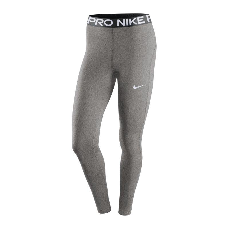Nike 365 Leggings Training Damen Schwarz F014 - schwarz