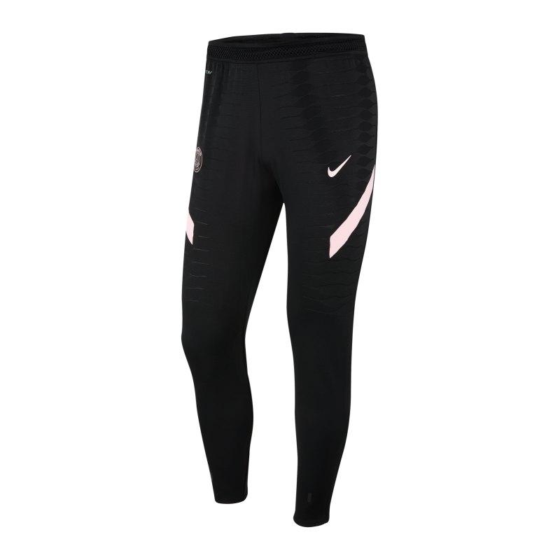 Nike Paris St. Germain Elite Trainingshose F010 - schwarz
