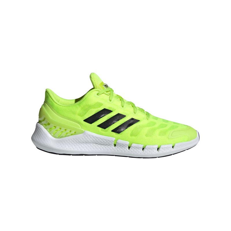 adidas Ventania Running Gelb - gelb