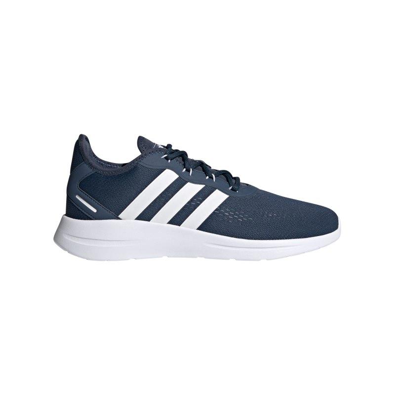 adidas Lite Racer RBN 2.0 Running Blau - blau