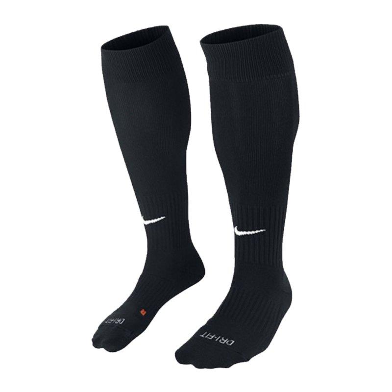Nike Socken Classic II Cushion OTC Football F010 - schwarz