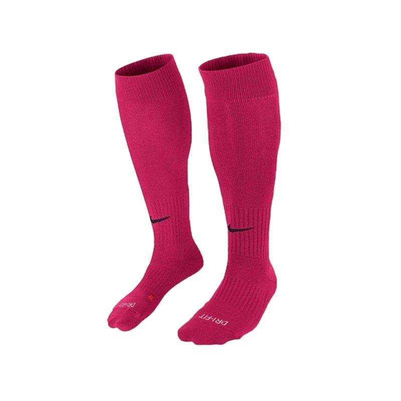 Nike Socken Classic II Cushion OTC Football F616 - pink