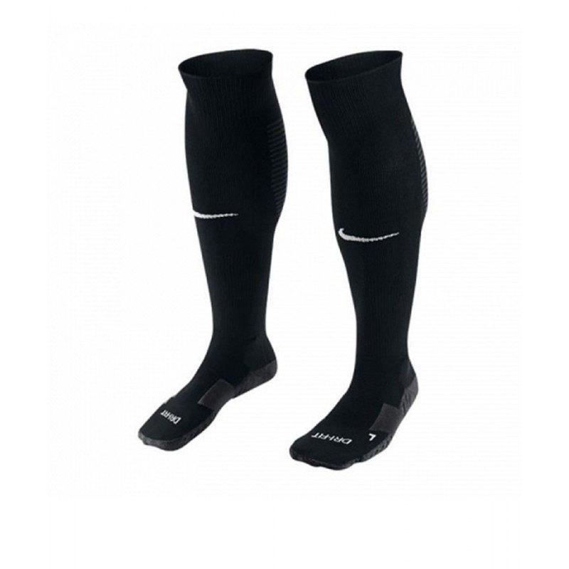 Nike Socken Team Matchfit OTC Football F010 - schwarz