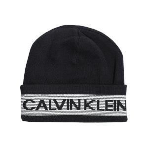 calvin-klein-performance-muetze-schwarz-f001-0000px0116-lifestyle_front.png