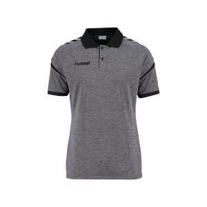 hummel-charge-functional-poloshirt-grau-f2007-teamsport-sportbekleidung-shortsleeve-kurzarm-herren-men-maenner-2435.jpg