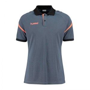 hummel-charge-functional-poloshirt-grau-f8730-teamsport-sportbekleidung-shortsleeve-kurzarm-herren-men-maenner-2435.jpg