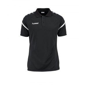 hummel-charge-functional-poloshirt-schwarz-f2001-teamsport-sportbekleidung-shortsleeve-kurzarm-herren-men-maenner-2435.jpg