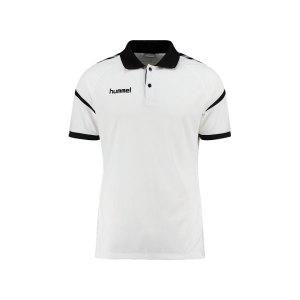 hummel-charge-functional-poloshirt-weiss-f9001-teamsport-sportbekleidung-shortsleeve-kurzarm-herren-men-maenner-2435.jpg