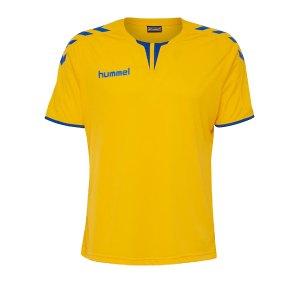 hummel-core-trikot-kurzarm-gelb-blau-f5167-fussball-teamsport-textil-trikots-3636.png