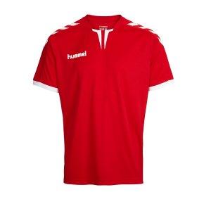 hummel-core-trikot-kurzarm-rot-f3060-fussball-teamsport-textil-trikots-3636.jpg