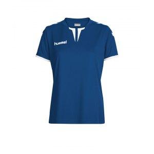 hummel-core-trikot-kurzarm-damen-blau-f7045-jersey-teamsport-mannschaften-vereine-frauen-women-03-649.jpg