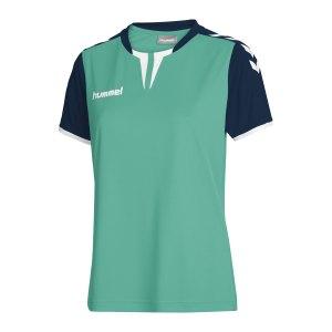 hummel-core-trikot-kurzarm-damen-gruen-f8619-fussball-teamsport-textil-trikots-3649.png