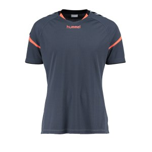 hummel-authentic-charge-poly-trikot-kurzarm-f8743-fussball-teamsport-textil-trikots-3677.jpg