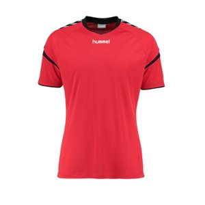 hummel-authentic-charge-ss-trikot-rot-f3061-fussball-teamsport-textil-trikots-3677.png
