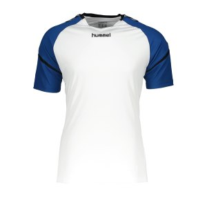 hummel-authentic-charge-ss-trikot-kurzarm-teamsport-fussball-mannschaft-weiss-f9369-003677.png