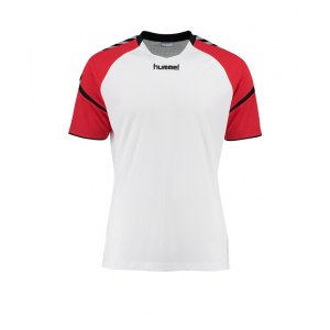 hummel-authentic-charge-ss-poloshirt-weiss-f9402-sportbekleidung-kurzarm-teamsport-shortsleeve-3677.jpg
