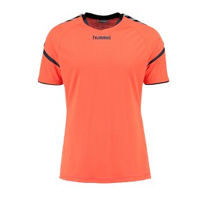 10124642-hummel-authentic-charge-trikot-kurz-orange-f0369-003677-fussball-teamsport-textil-trikots.jpg