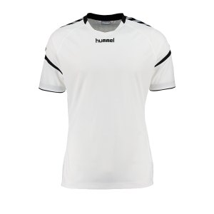 10124660-hummel-authentic-charge-trikot-kurzarm-weiss-f9006-003677-fussball-teamsport-textil-trikots.jpg