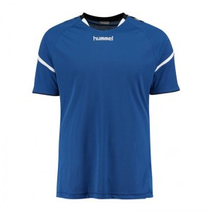 hummel-authentic-charge-ss-poloshirt-blau-f7045-sportbekleidung-kurzarm-teamsport-shortsleeve-3677.jpg