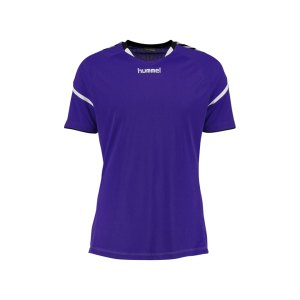 hummel-authentic-charge-ss-poloshirt-lila-f3819-sportbekleidung-kurzarm-teamsport-shortsleeve-3677.png