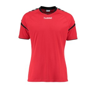 hummel-authentic-charge-ss-poloshirt-rot-f3062-sportbekleidung-kurzarm-teamsport-shortsleeve-3677.png