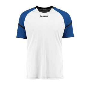 hummel-authentic-charge-ss-poloshirt-weiss-f9368-sportbekleidung-kurzarm-teamsport-shortsleeve-3677.png