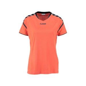 hummel-authentic-charge-ss-poly-t-shirt-damen-f0366-equipment-handball-fussball-ausruestung-trikot-teamsport-03678.png