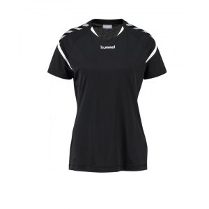 hummel-authentic-charge-ss-poly-t-shirt-damen-f2001-equipment-handball-fussball-ausruestung-trikot-teamsport-03678.jpg