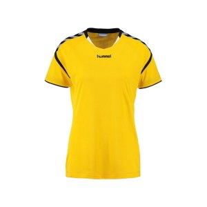 hummel-authentic-charge-ss-poly-trikot-damen-f5001-lifestyle-fussball-spieler-teamsport-mannschaft-verein-3678.jpg