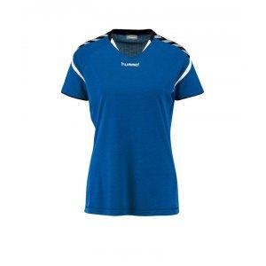 hummel-authentic-charge-ss-poly-trikot-damen-f7045-teamsport-jersey-frauen-mannschaftsbekleidung-003678.jpg