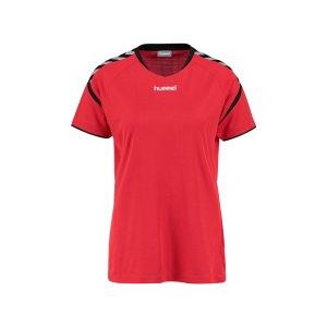 hummel-authentic-charge-ss-poly-t-shirt-damen-3062-equipment-handball-fussball-ausruestung-trikot-teamsport-03678.jpg