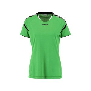 hummel-authentic-charge-ss-poly-t-shirt-damen-6595-equipment-handball-fussball-ausruestung-trikot-teamsport-03678.jpg