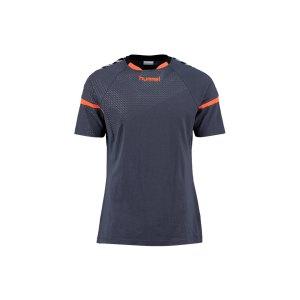 hummel-authentic-charge-ss-t-shirt--f8730-fussball-teamsport-mannschaft-ausstattung-verein-03679.jpg