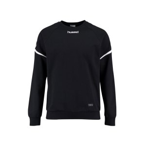hummel-authentic-charge-cotton-sweatshirt-f2001-teamsport-mannschaft-sport-ausstattung-3709.png
