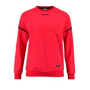 hummel-authentic-charge-cotton-sweatshirt-f3062-sweatshirt-oberteil-bekleidung-sport-3709.jpg