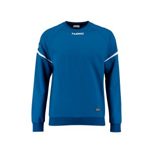 hummel-authentic-charge-cotton-sweatshirt-f7045-fussball-teamsport-textil-sweatshirts-3709-textilien.png