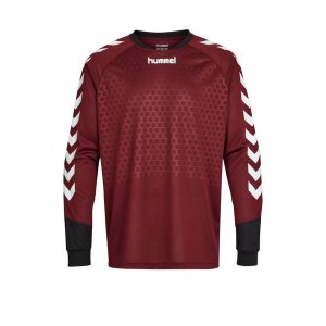 hummel-essential-torwarttrikot-dunkelrot-f4333-equipment-mannschaftausruestung-matchwear-teamport-sportlermode-keeper-004087.jpg