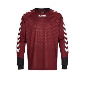 hummel-essential-torwarttrikot-dunkelrot-f4333-equipment-mannschaftausruestung-matchwear-teamport-sportlermode-keeper-004087.jpg