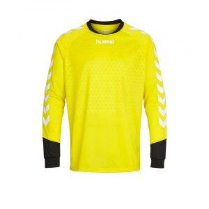 hummel-essential-torwarttrikot-gelb-f5269-equipment-mannschaftausruestung-matchwear-teamport-sportlermode-keeper-004087.png