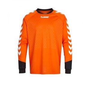 hummel-essential-torwarttrikot-orange-f5076-equipment-mannschaftausruestung-matchwear-teamport-sportlermode-keeper-004087.png