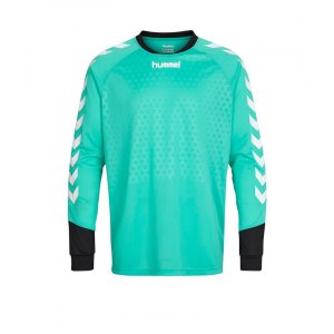 hummel-essential-torwarttrikot-tuerkis-f6605-equipment-mannschaftausruestung-matchwear-teamport-sportlermode-keeper-004087.jpg