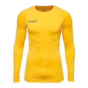 hummel-first-performance-shirt-lang-f5001-underwear-fussball-team-training-sport-komfort-4325.jpg