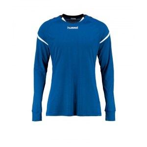 hummel-authentic-charge-trikot-langarm-blau-f7045-herren-shirt-fitness-running-teamsport-004616.jpg