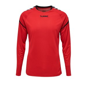 10124669-hummel-authentic-charge-trikot-langarm-rot-f3062-004616-fussball-teamsport-textil-trikots.png