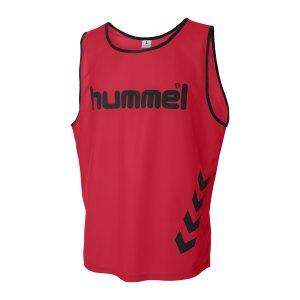 hummel-kennzeichnungshemd-bib-training-f3062-005002-equipment_front.png