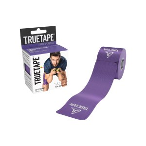 truetape-athlete-edition-true-tape-lila-equipment-tape-6.png