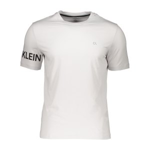 calvin-klein-performance-t-shirt-grau-f020-00gmf1k100-lifestyle_front.png